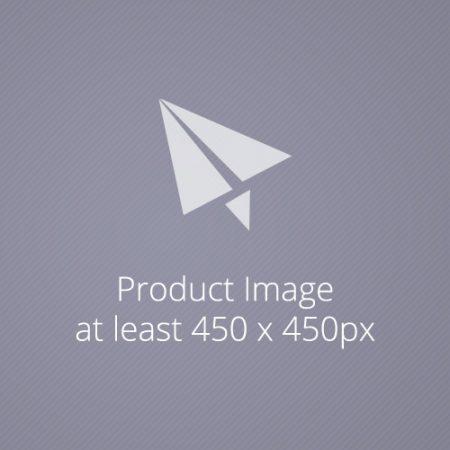 single_product